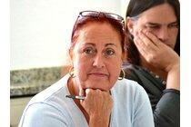 picture ofSylvia Gabelmann