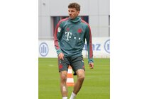 picture ofThomas Müller