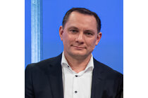 picture ofTino Chrupalla