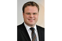 picture ofTobias  Gerdesmeyer