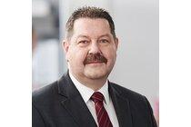 picture ofTorsten Schweiger