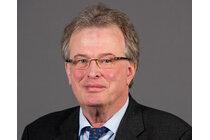 picture ofUdo Hemmelgarn