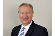 picture ofUlrich Caspar