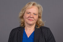 picture ofUlrike Schielke-Ziesing