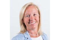 picture ofVerena Nussbaum
