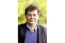 picture ofWerner Kogler