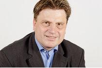picture ofWinfried Bausback