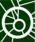 Logo of organization gruensystem.koeln