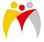 Logo of organization Elternverbände Österreichs
