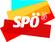 Logo of organization SPÖ Niederösterreich