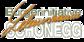 Logo of organization Bürgerinitiative Schönegg