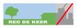Logo of organization Red de Keer