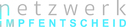 Logo of organization Netzwerk Impfentscheid
