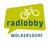 Logo of organization Radlobby Wolkersdorf