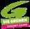 Logo of organization Zukunft Axams - Die Grünen