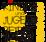 Лого на организацията Kinder- und Jugendbeirat Ahrensburg