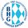 Logo of organization DEHOGA Bayern e.V.