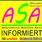 Profile picture from ASA - Alternatives StadtteilAktiv / Fritz Gläser.