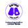 Foto de perfil de Croatian Association of Cystic Fibrosis Patients.